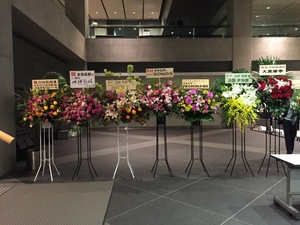 image-ebf46.jpg